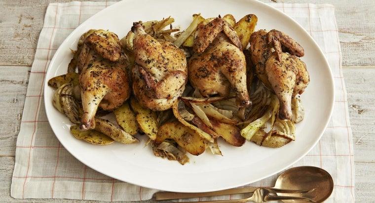 rachel-ray-s-recipe-cornish-hens
