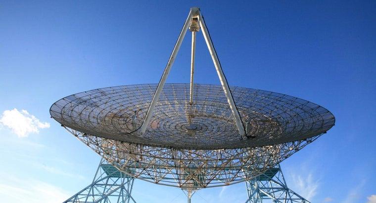 radio-waves-used