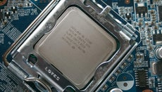 How Does RAM Work?