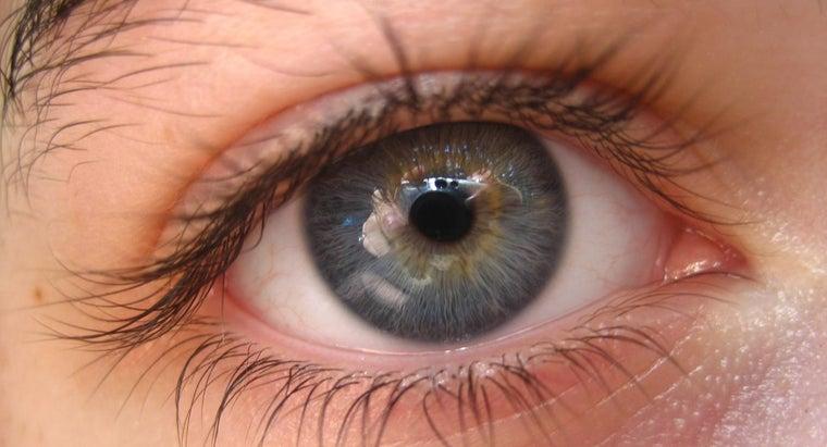 rare-gray-eyes