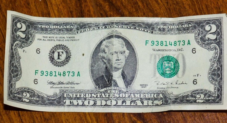 rare-two-dollar-bills