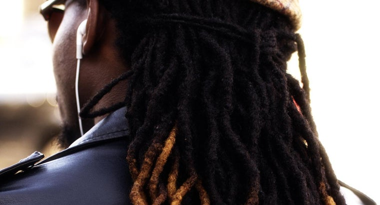 rastafarians-dreadlocks