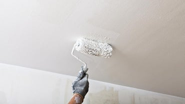 What Are the Best-Rated Ceiling Paints?