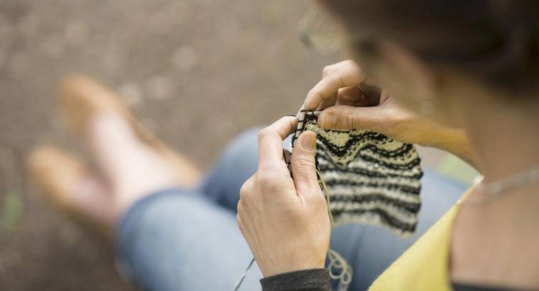 read-basic-knitting-pattern