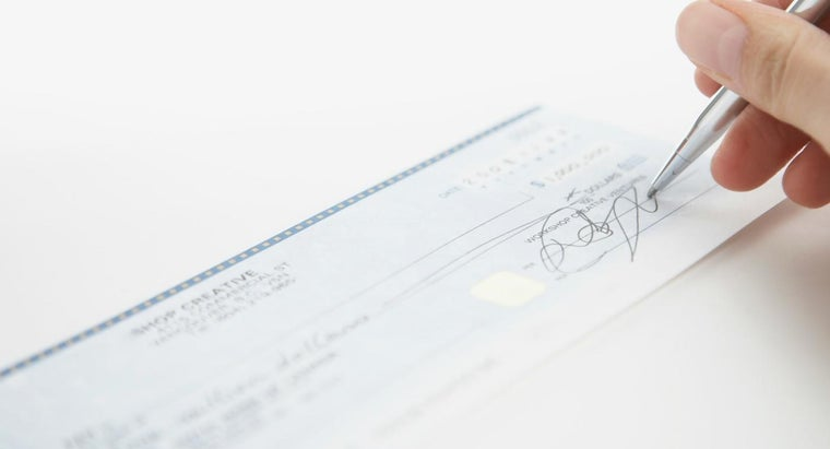 read-canadian-cheque