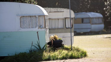 How Do You Read a Floor Plan for a Mobile Home?