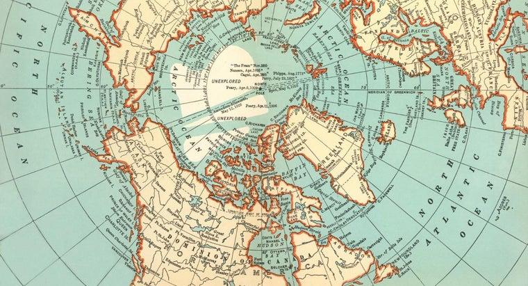read-latitude-longitude