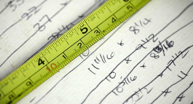 read-room-measurements