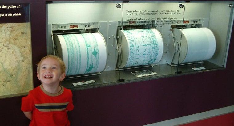 read-seismograph