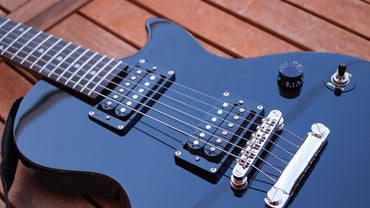 How Do You Read Serial Numbers on Epiphone Guitars?