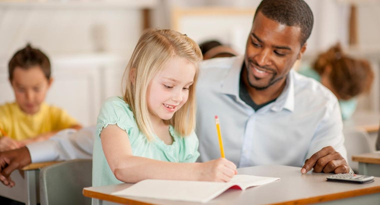 reading-resources-second-graders