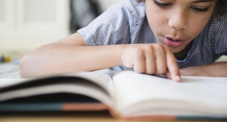 reading-wonders-resources-elementary-school-children