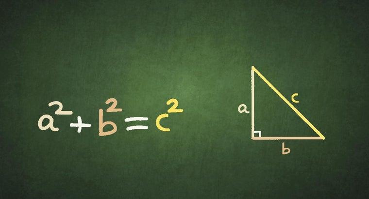 real-life-applications-pythagorean-theorem