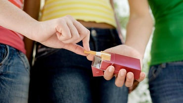 How Does Peer Pressure Affect a Teen's Life?
