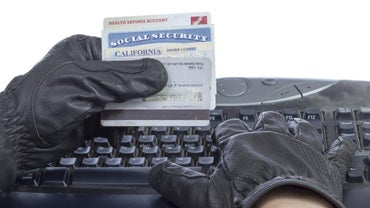 What Do You Do When You Realize Your Social Security Card Is Lost or Stolen?