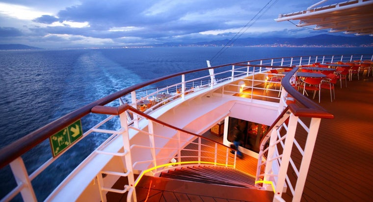rear-ship-called
