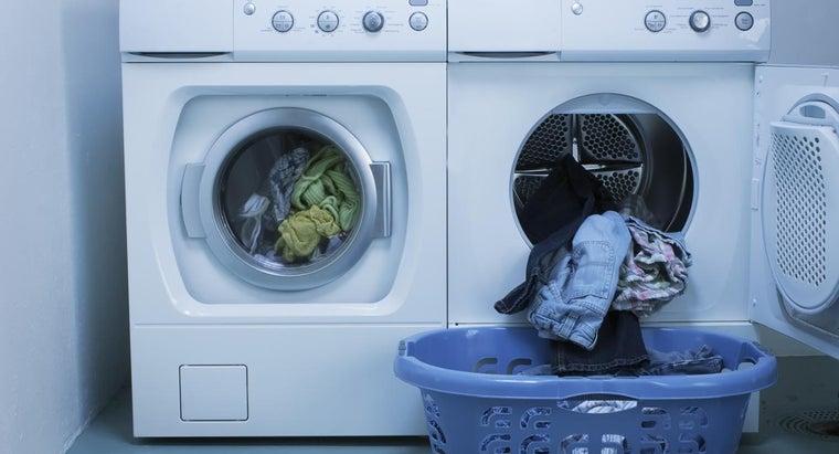reasons-dryer-won-t-dry