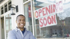What Are Some Reasons People Go Into Business?