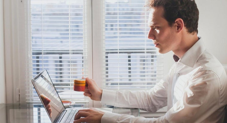 receive-payments-online