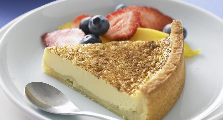 recipe-baked-egg-custard