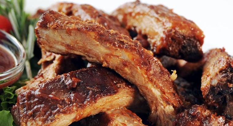 recipe-barbecue-pork-ribs