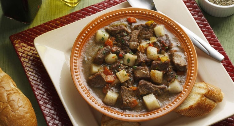 recipe-beef-stew-cooked-stove-top