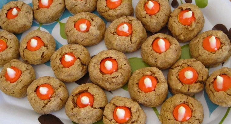 recipe-easy-pumpkin-cookies