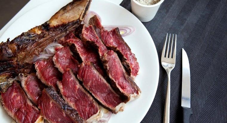 recipe-grilling-prime-rib-roast