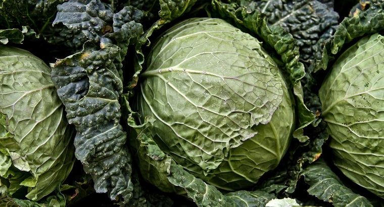 recipe-ham-cabbage-dinner