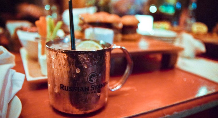 recipe-moscow-mule