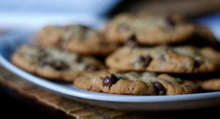 recipe-mrs-fields-chocolate-chip-cookies