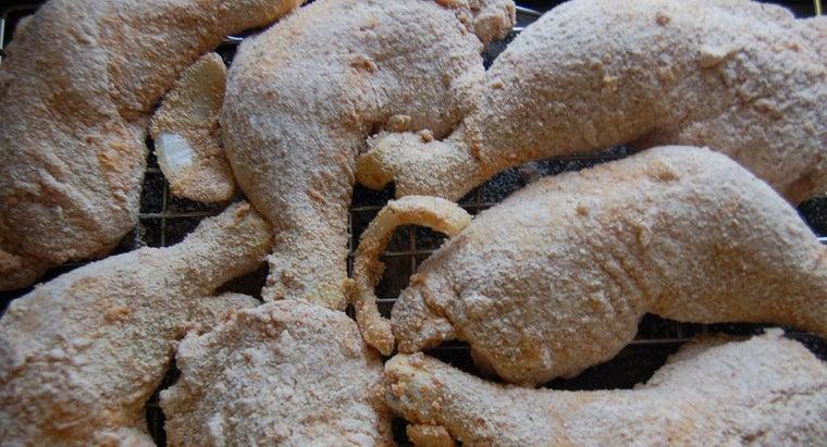 recipe-oven-fried-chicken