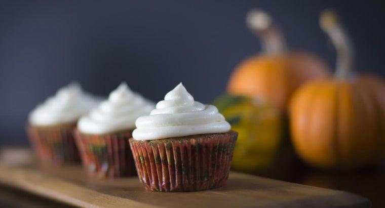 recipe-pumpkin-spice-cake