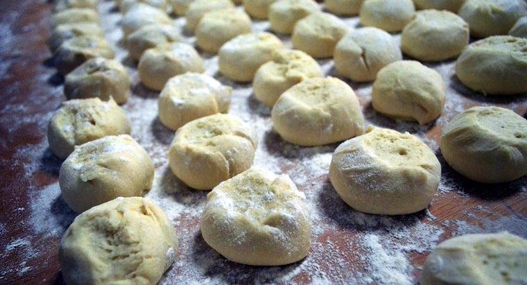 recipe-siopao-dough