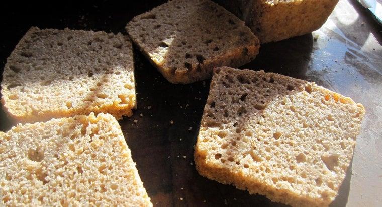recipe-sourdough-bread