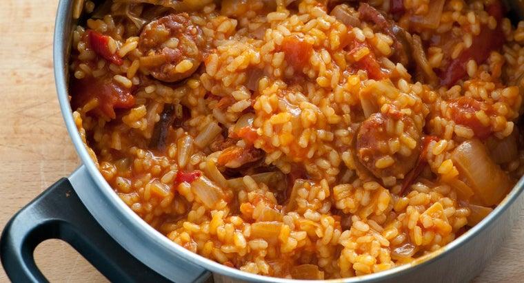 recipe-spanish-rice-ground-beef