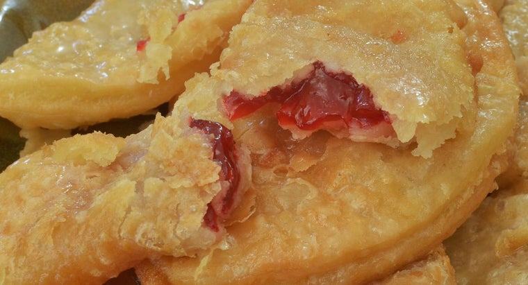 recipe-using-canned-cherry-pie-filling