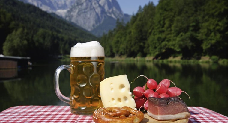 recipes-beer-cheese
