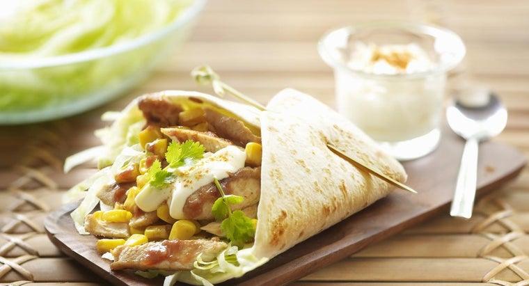 recipes-chicken-wraps-cream-cheese