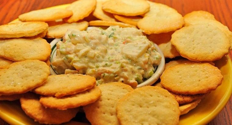 recipes-crabmeat-cream-cheese-dip