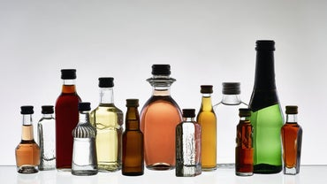 What Are the Best Recipes for Homemade Liqueurs?
