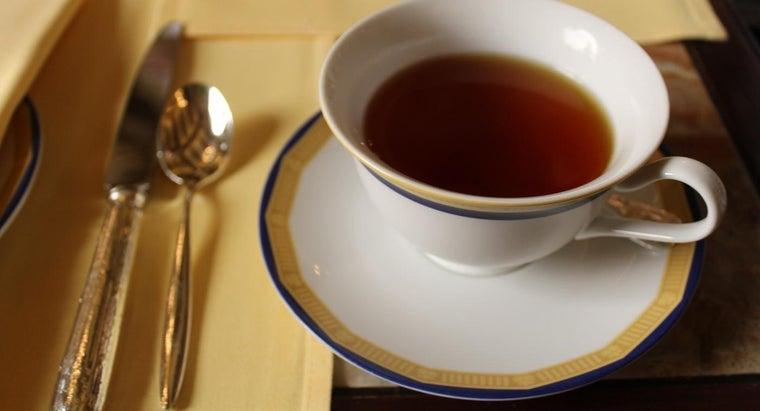 recipes-spiced-tea-using-tang