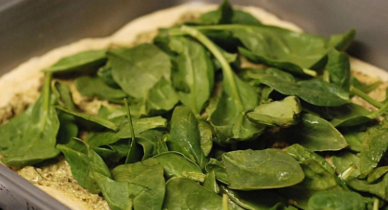 recipes-use-baked-spinach