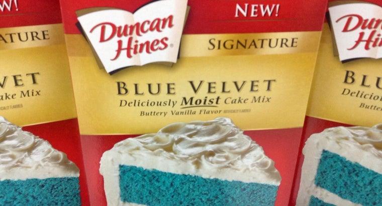 recipes-using-duncan-hines-cake-mix