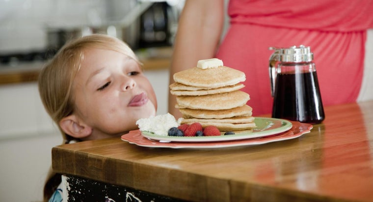 recipes-using-krusteaz-pancake-mix