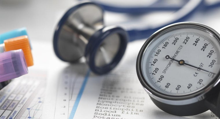 recommended-chart-rates-blood-pressure-pulse-rate