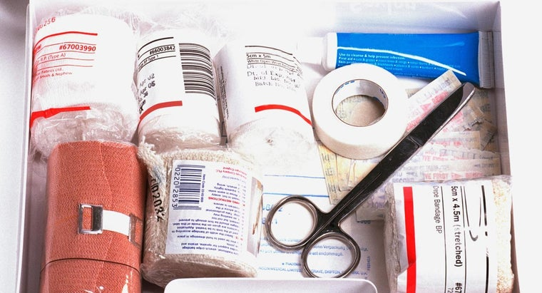 recommended-contents-first-aid-kit