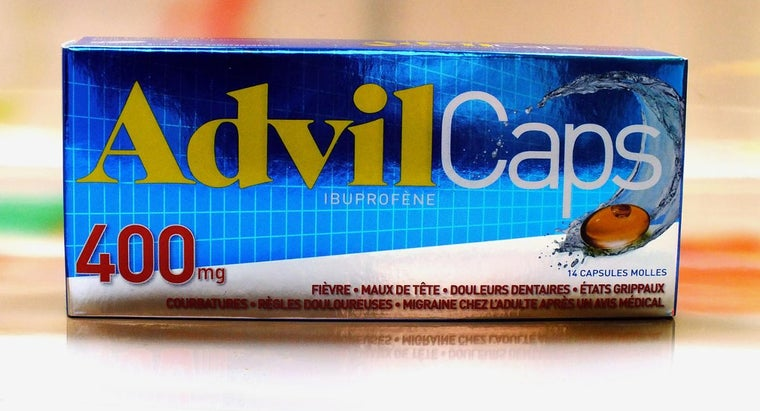 recommended-dosage-advil