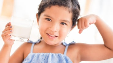 What Is the Recommended Dosage of Vitamin D for Children in the Northern Hemisphere?