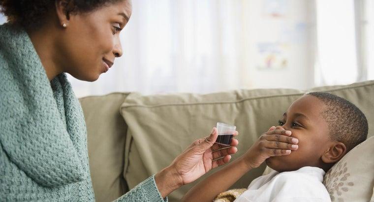 recommended-ibuprofen-dosage-kids